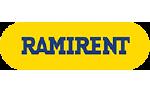 ramirent_logo